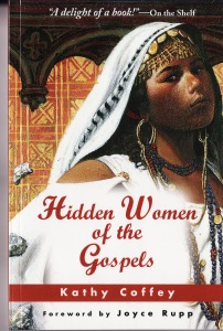 Hidden Women of the Gospels
