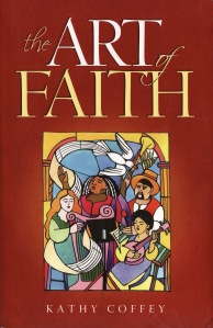 The Art of Faith
