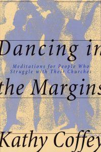 Dancing in the Margins